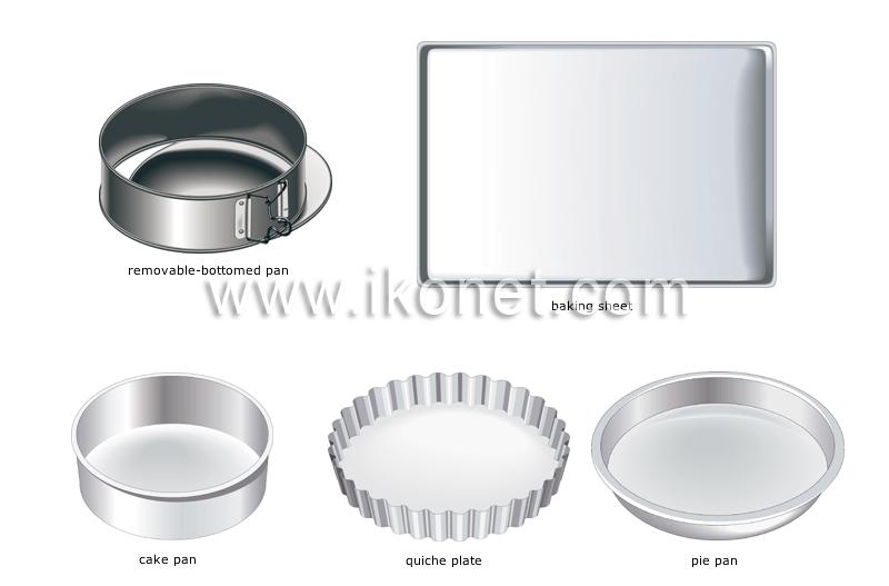 Food And Kitchen Gt Kitchen Gt Kitchen Utensils Gt Baking