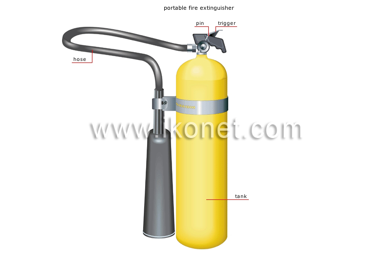 fire fighting fire prevention Fire fighting vehicles & components sarvamangala industries offer a wide range of world class machinery, equipments and products for fire fighting and rescue, fire.