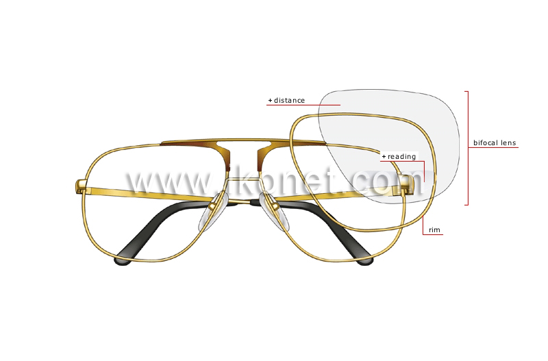 Eyeglasses Frames In Spanish : personal adornment and articles > personal articles ...