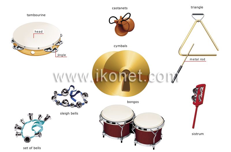 arts and architecture music percussion instruments image