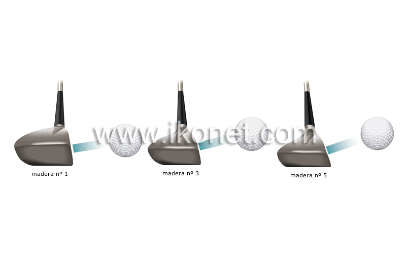 5593dc7b33324 deportes y juegos   deportes de precisión y puntería   accesorios de ...