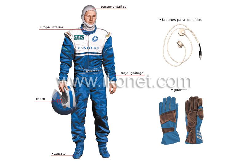 Carreras De Deportes Juegos Y Piloto Coches gt; Motor wqvX4nvt