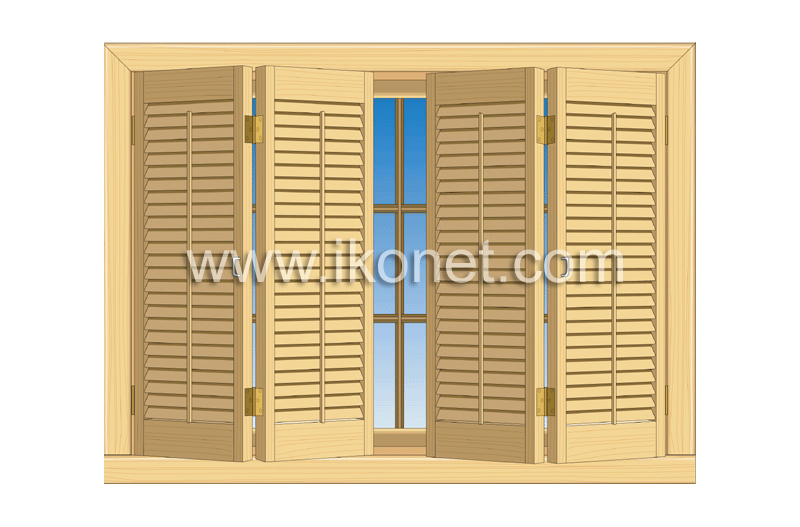 Casa mobiliario para el hogar accesorios para las - Mobiliario para el hogar ...