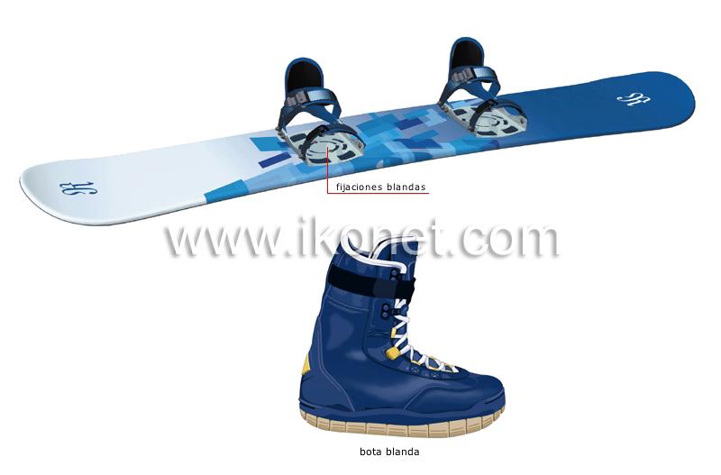 deportes y juegos  u0026gt  deportes de invierno  u0026gt  snowboard