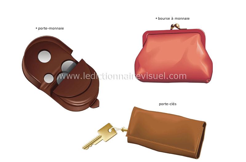 Site officiel grandes variétés prix attractif parure et objets personnels > objets personnels > articles ...