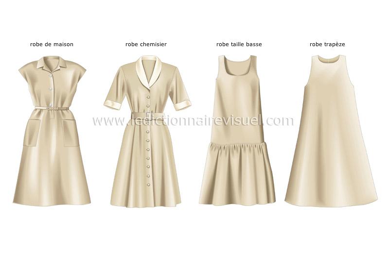 Vêtements De Femme gt; Robes Exemples Image Ynr1rH7x