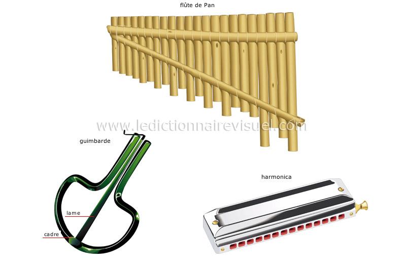 Extrêmement arts et architecture > musique > instruments traditionnels image  XQ71