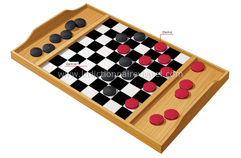 Carbon poker backgammon