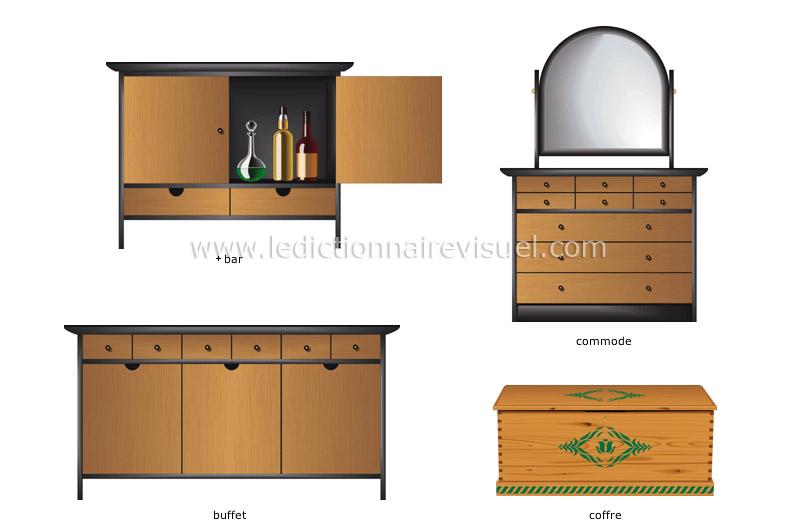 Maison ameublement de la maison meubles de rangement for Meuble en ligne quebec
